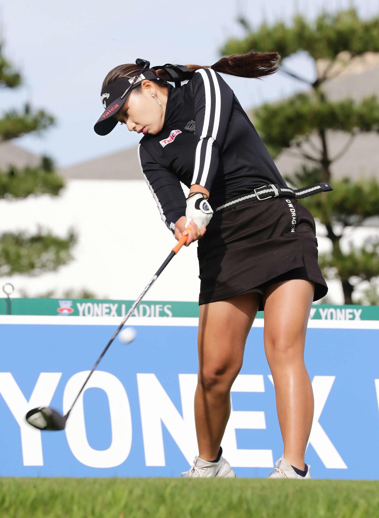 https://www.nikkansports.com/sports/golf/news/img/202106050000094-w1300_3.jpg