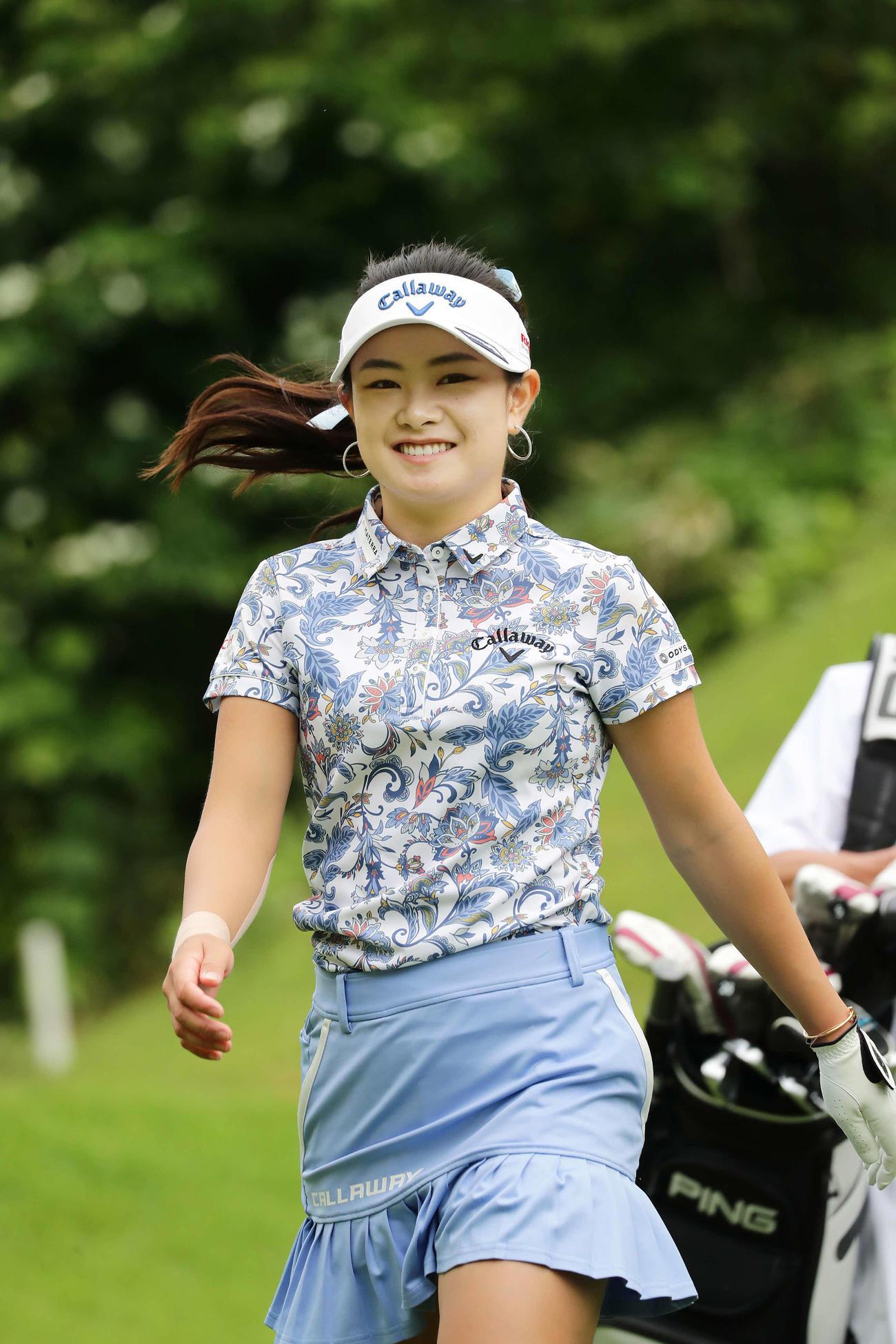 https://www.nikkansports.com/sports/golf/news/img/202106060000024-w1300_8.jpg