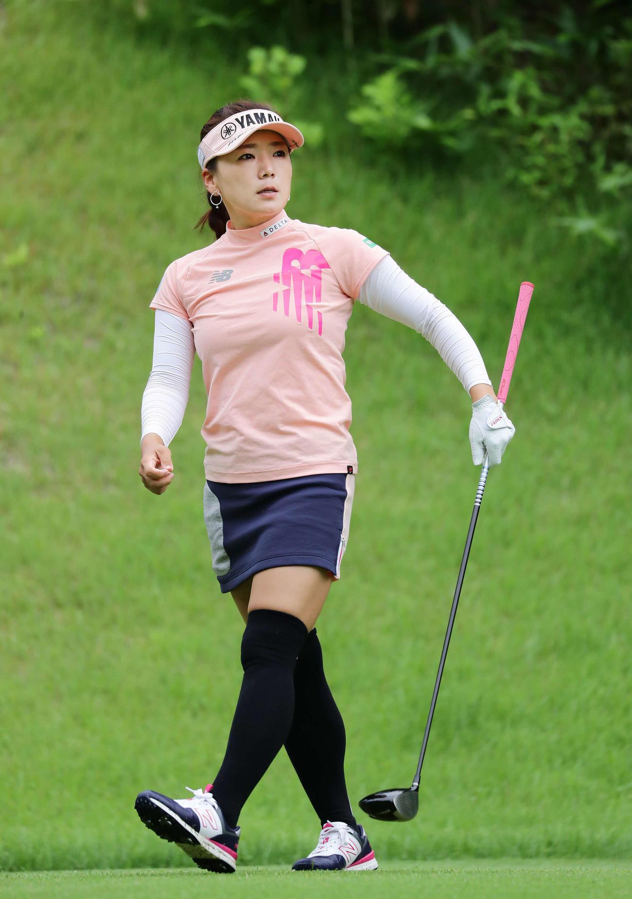 https://www.nikkansports.com/sports/golf/news/img/202106060000024-w1300_9.jpg