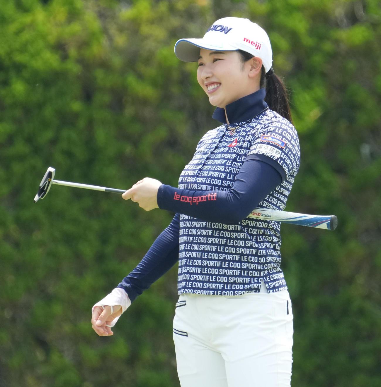https://www.nikkansports.com/sports/golf/news/img/202106080000364-w1300_2.jpg