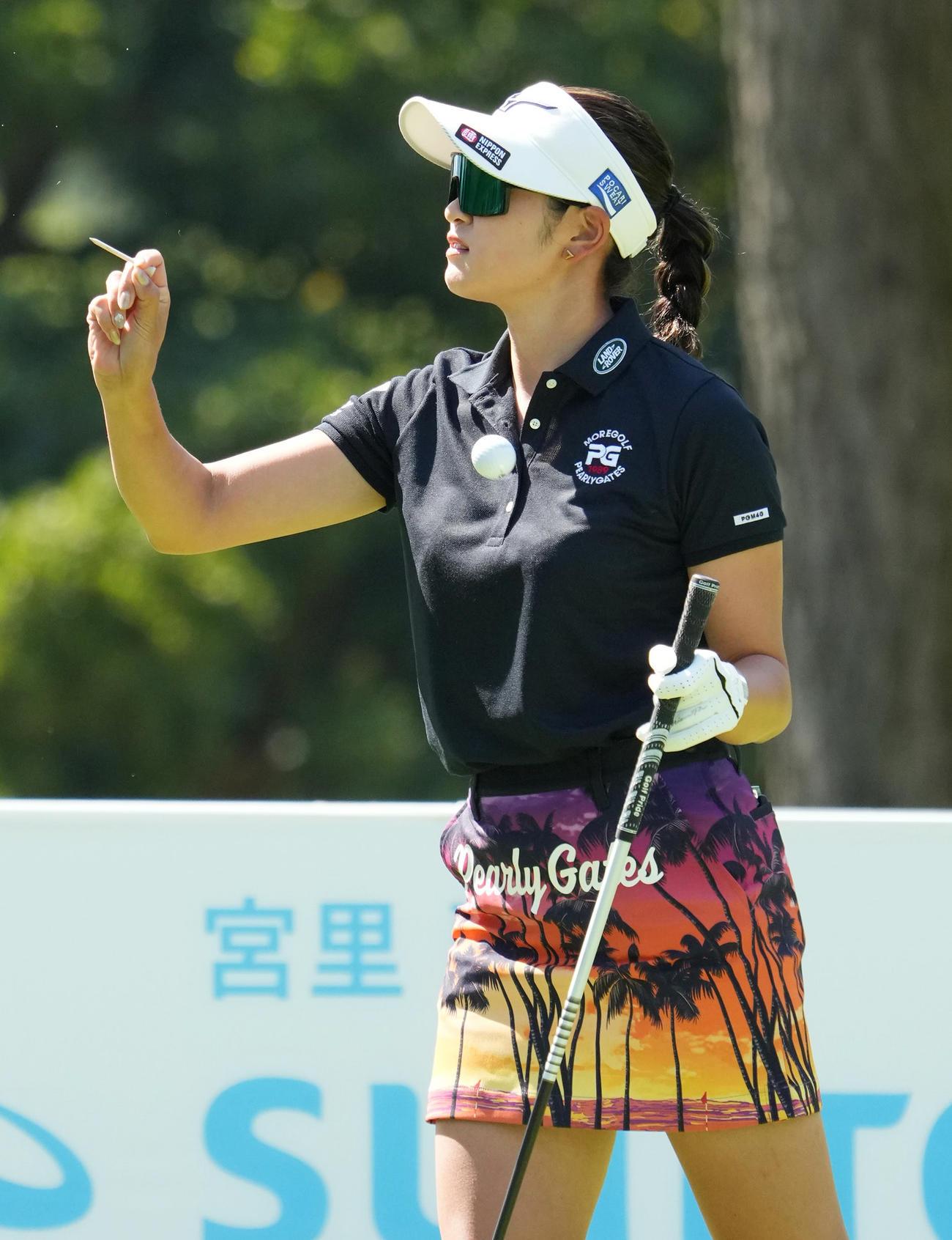 https://www.nikkansports.com/sports/golf/news/img/202106090000304-w1300_3.jpg