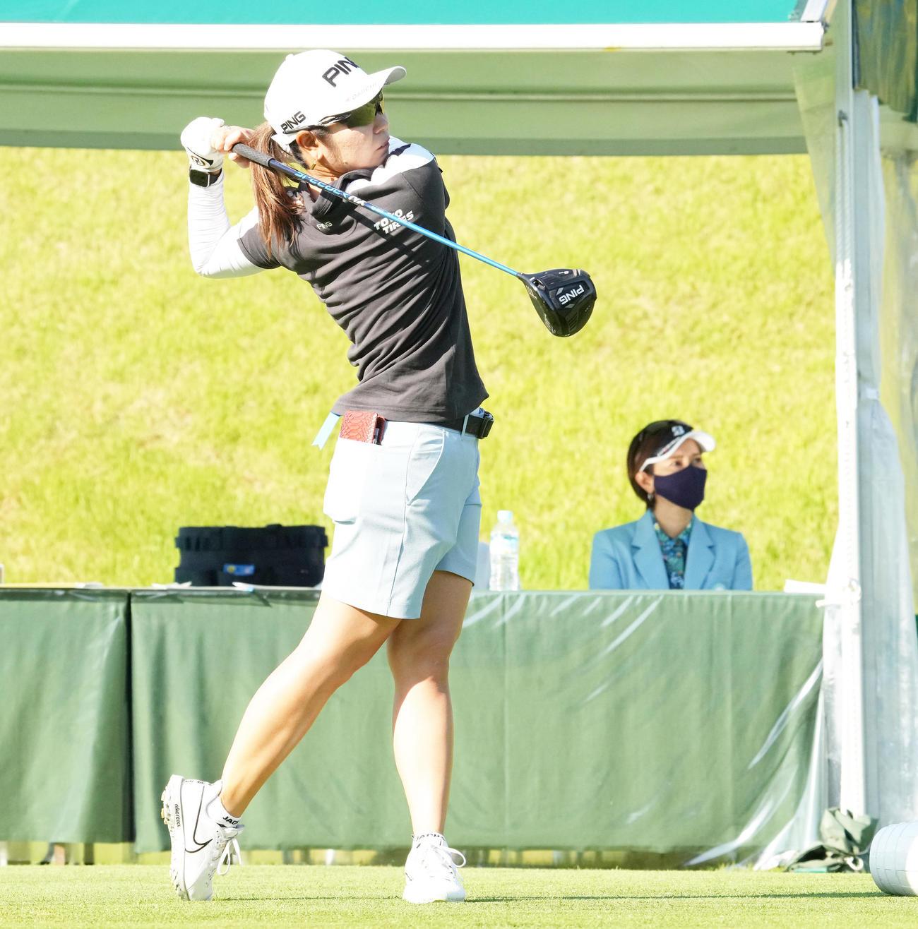 https://www.nikkansports.com/sports/golf/news/img/202106100000032-w1300_1.jpg