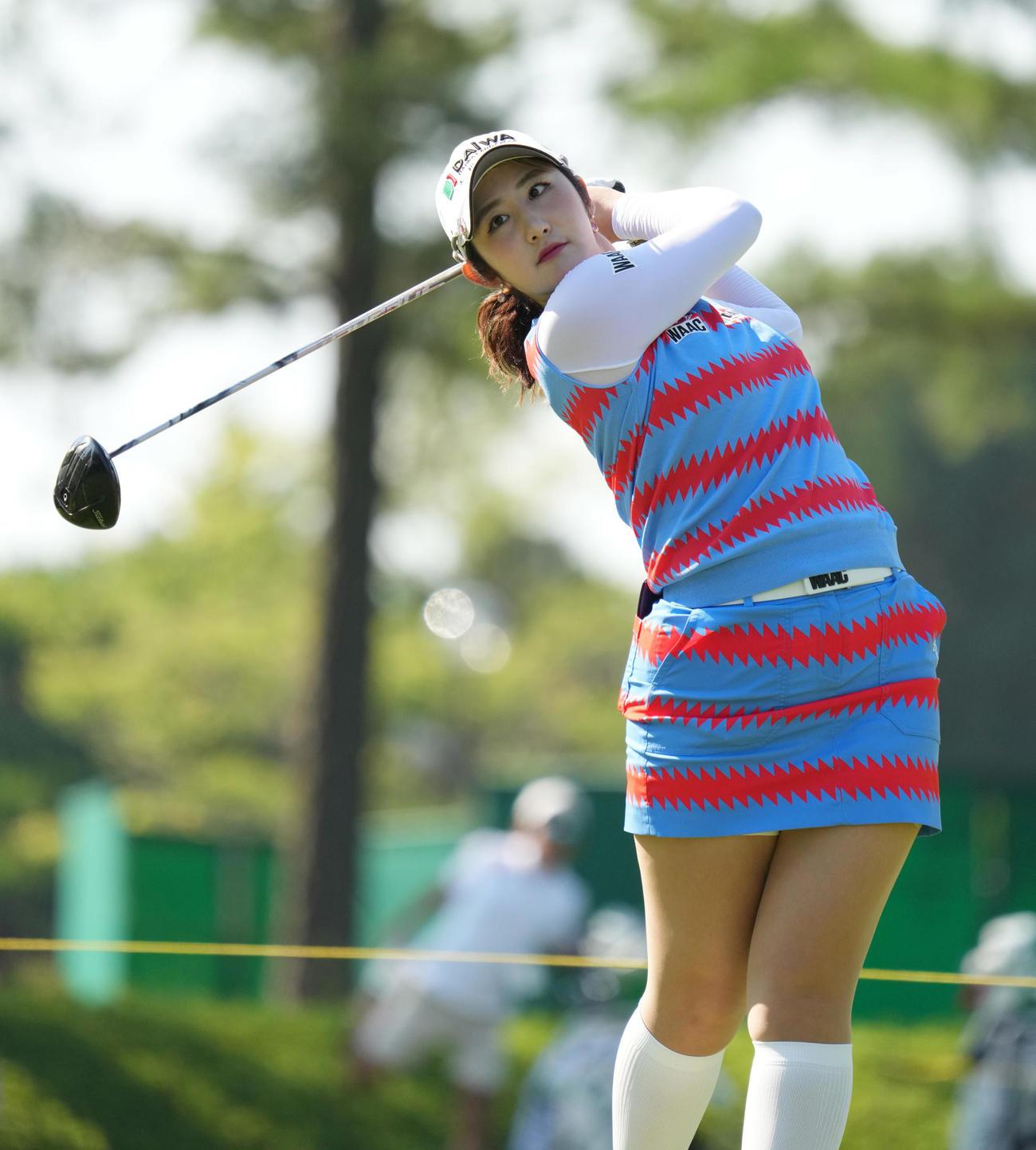 https://www.nikkansports.com/sports/golf/news/img/202106100000032-w1300_11.jpg