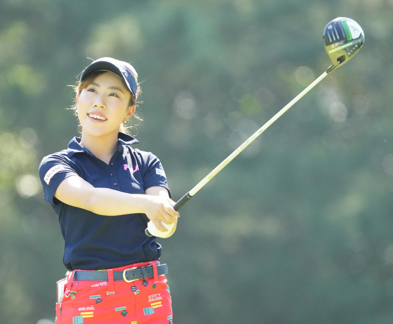 https://www.nikkansports.com/sports/golf/news/img/202106100000032-w1300_17.jpg
