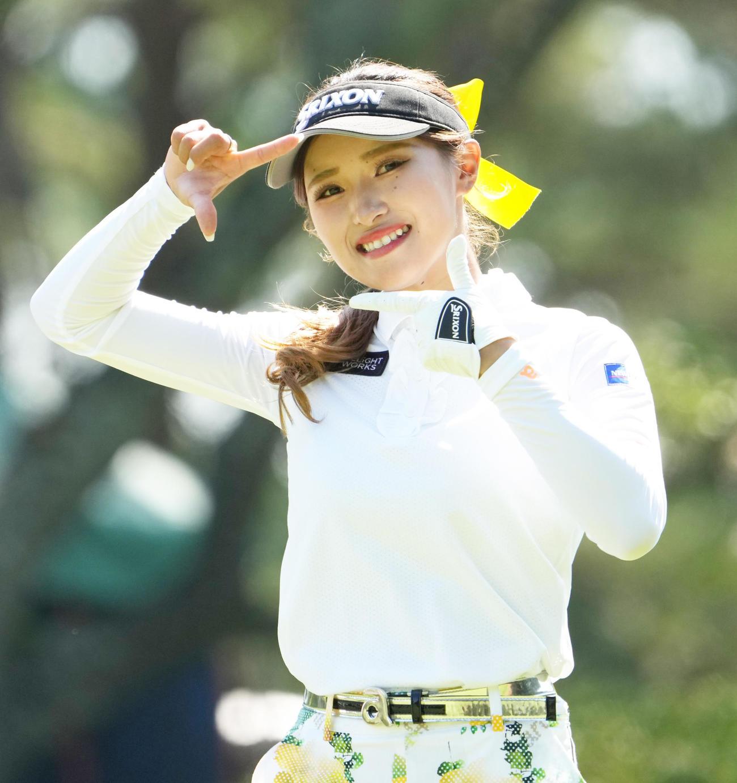 https://www.nikkansports.com/sports/golf/news/img/202106100000032-w1300_18.jpg