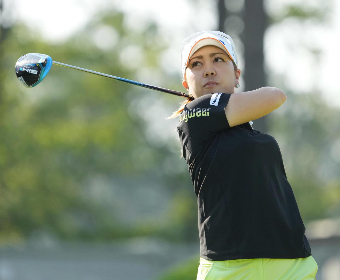 https://www.nikkansports.com/sports/golf/news/img/202106100000032-w1300_2.jpg
