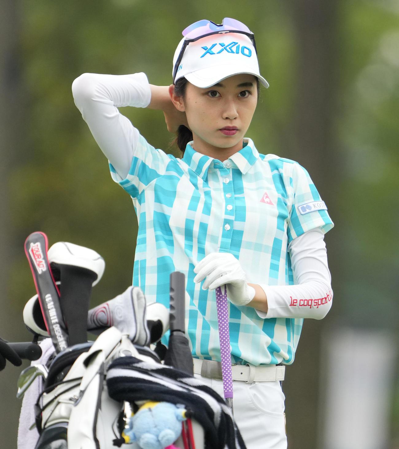 https://www.nikkansports.com/sports/golf/news/img/202106110000044-w1300_3.jpg