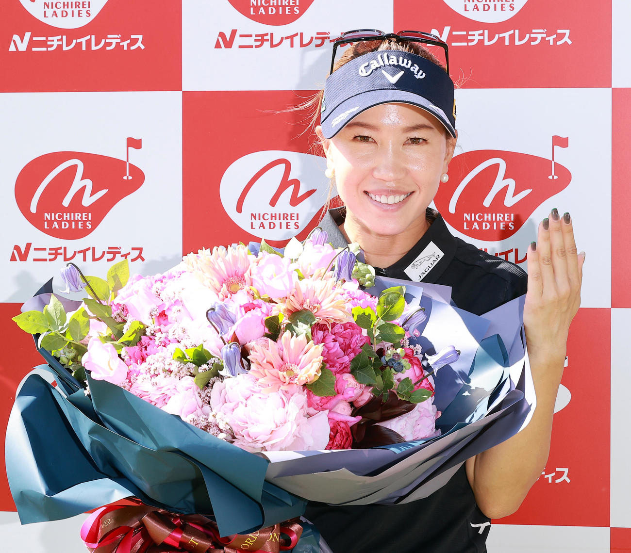 https://www.nikkansports.com/sports/golf/news/img/202106170000317-w1300_0.jpg