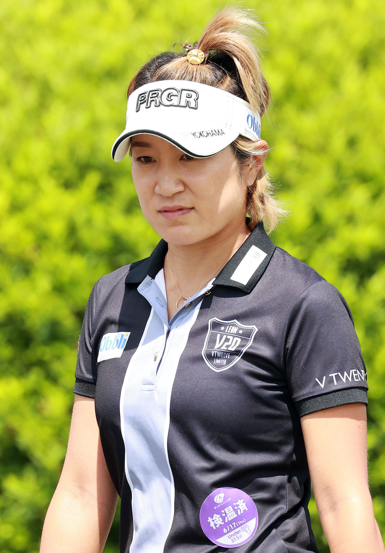 https://www.nikkansports.com/sports/golf/news/img/202106170000317-w1300_13.jpg