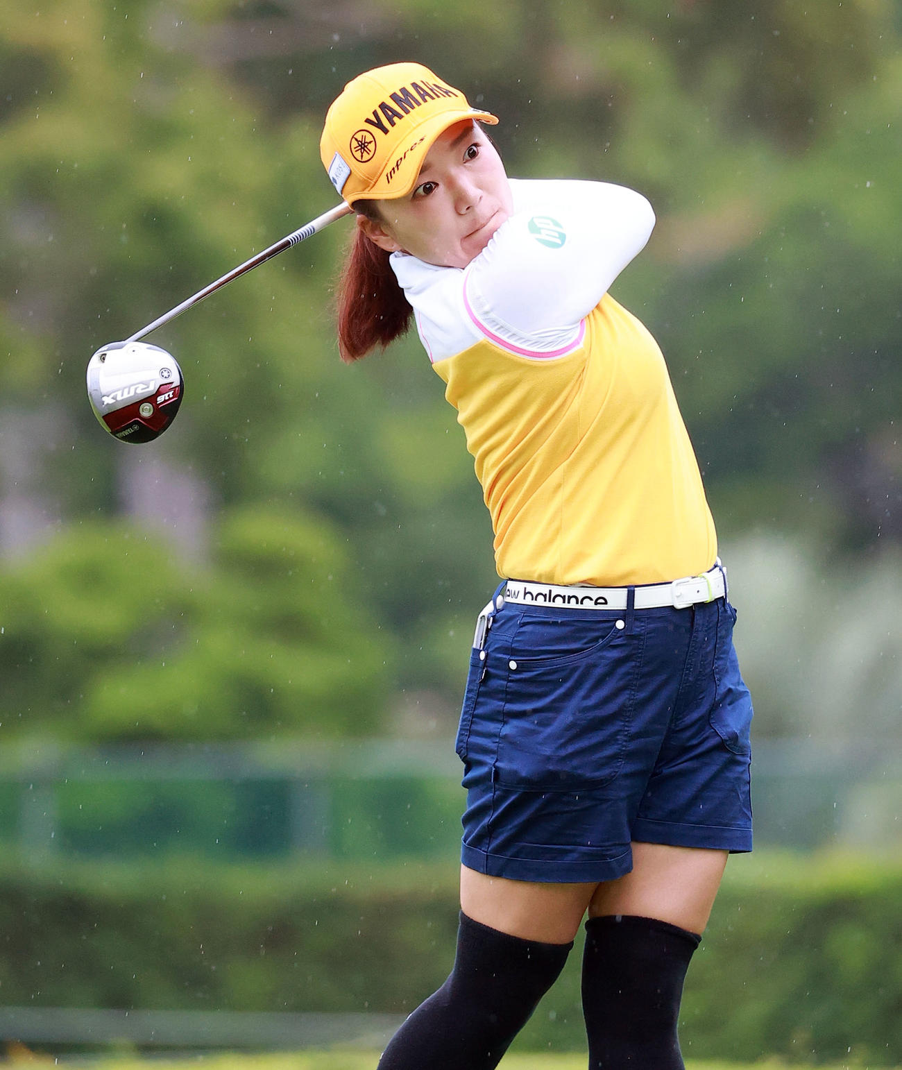 https://www.nikkansports.com/sports/golf/news/img/202106190000159-w1300_8.jpg