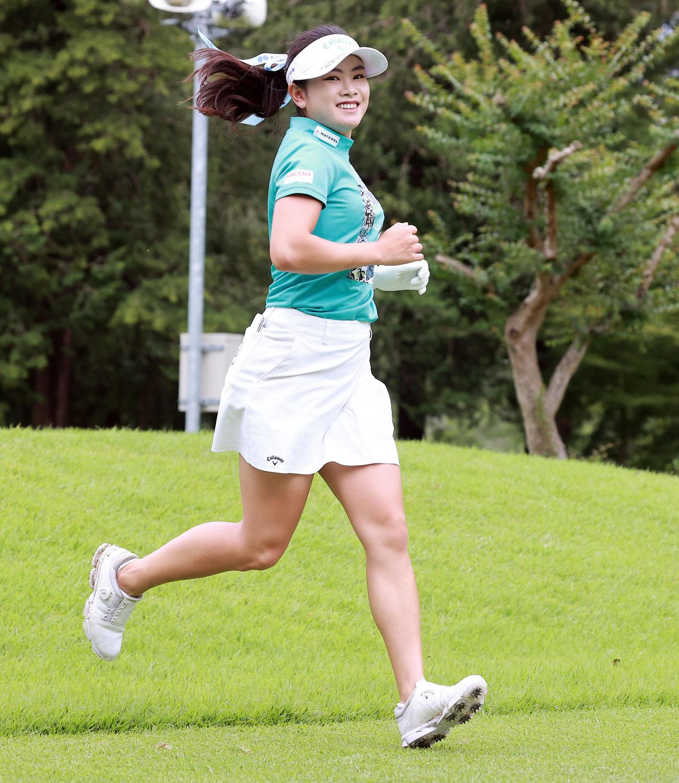https://www.nikkansports.com/sports/golf/news/img/202106200000119-w1300_23.jpg