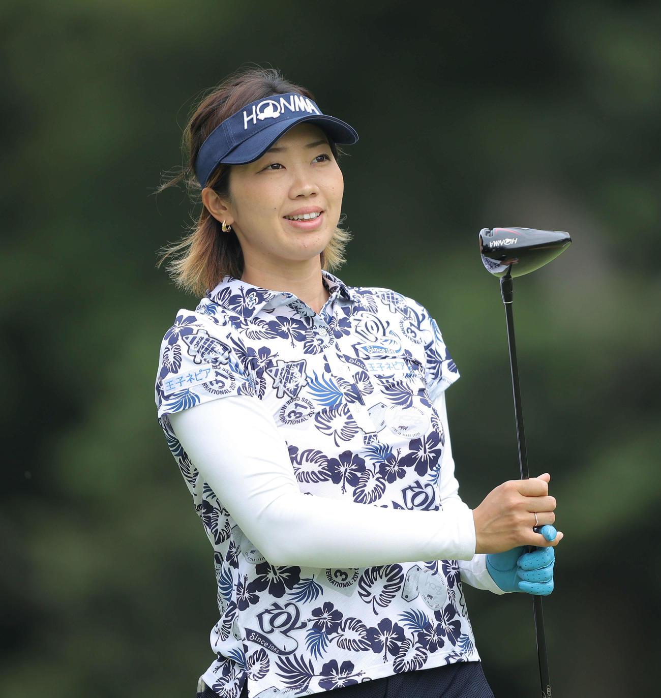 https://www.nikkansports.com/sports/golf/news/img/202106240000665-w1300_10.jpg