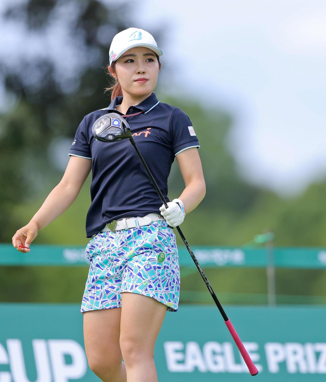 https://www.nikkansports.com/sports/golf/news/img/202106240000665-w1300_20.jpg