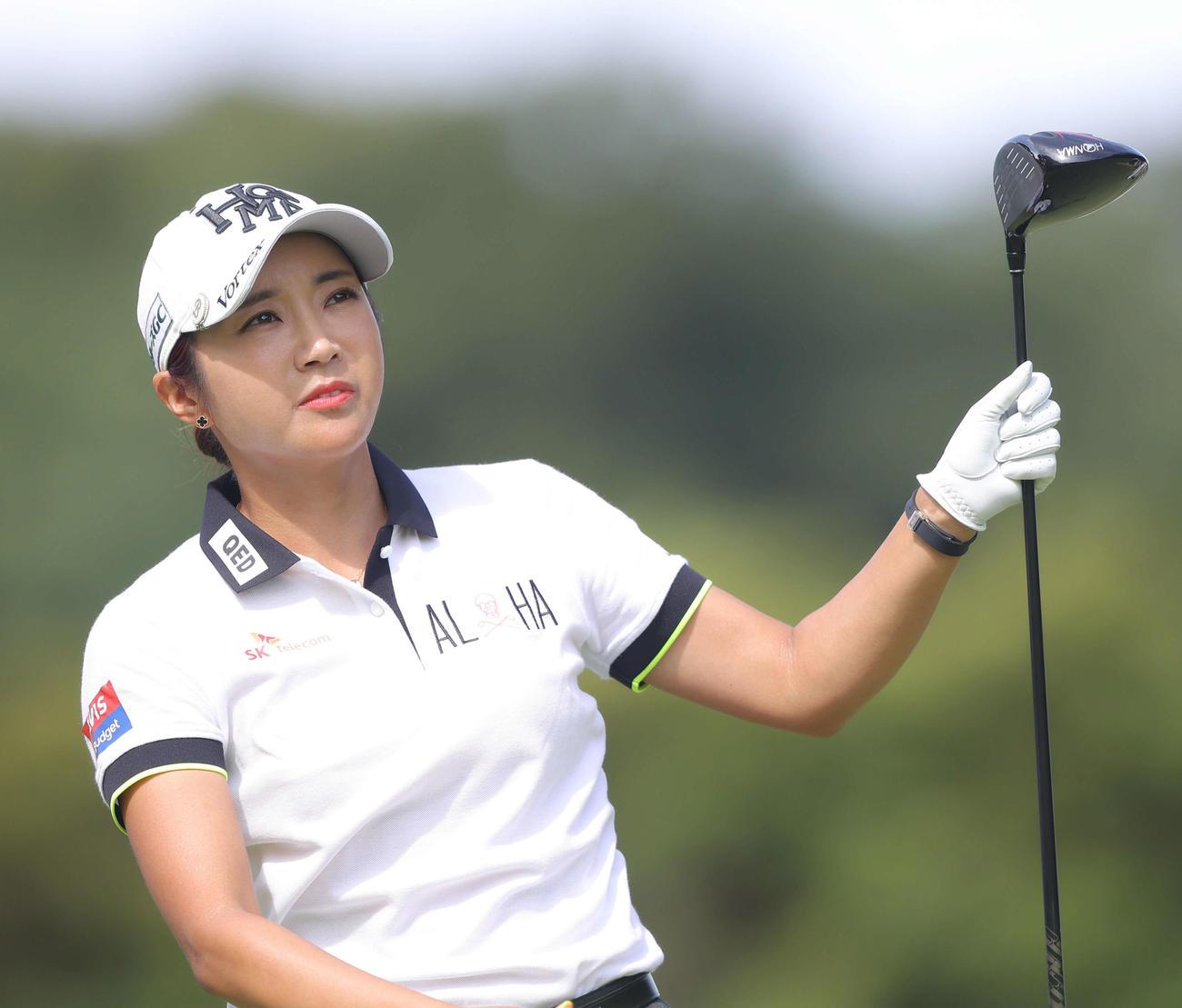 https://www.nikkansports.com/sports/golf/news/img/202106270000151-w1300_13.jpg