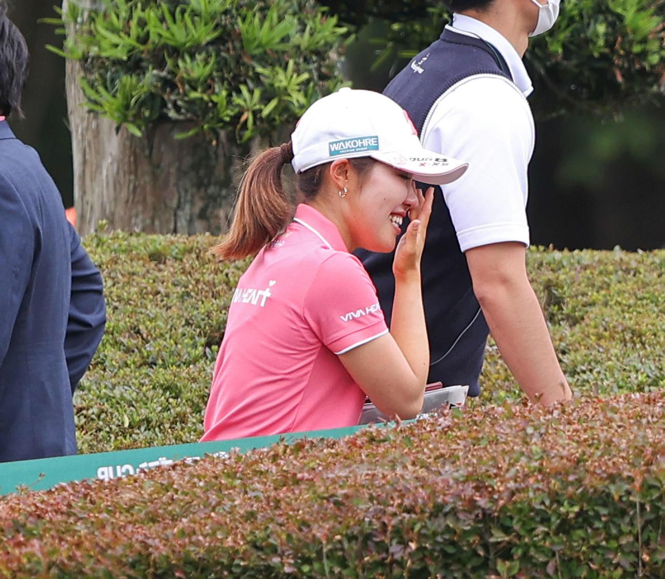 https://www.nikkansports.com/sports/golf/news/img/202106270000151-w1300_7.jpg
