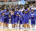 昭和学院、接戦制し3位/高校バスケ - 冬の高校スポーツ : nikkansports.com