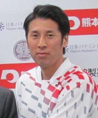 日本バド協会、詐欺容疑で告訴の今井彰宏氏聴取へ - スポーツ : 日刊スポーツ