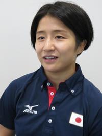 柔道・芳田司「タラちゃんカット」で初世界女王狙う - 柔道 : 日刊スポーツ