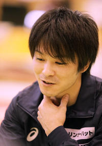 体操ニッポンに追い風、東京五輪は日本メーカー器具 - スポーツ : 日刊スポーツ