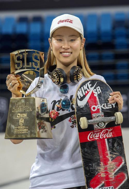 https://www.nikkansports.com/sports/news/img/201901140000114-w500_0.jpg
