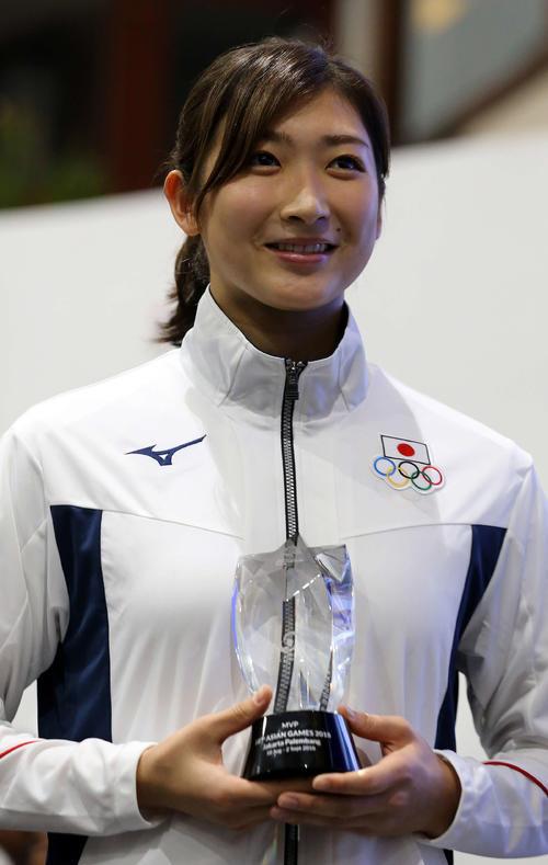 https://www.nikkansports.com/sports/news/img/201902120000355-w500_0.jpg