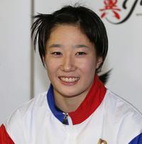 3月手術の板橋美波、秋の復帰へ向けリハビリ中 - 水泳 : 日刊スポーツ