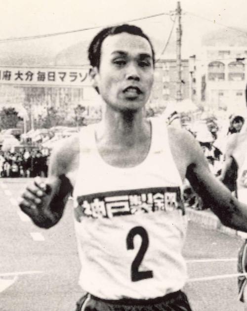 https://www.nikkansports.com/sports/news/img/201907030000141-w500_3.jpg
