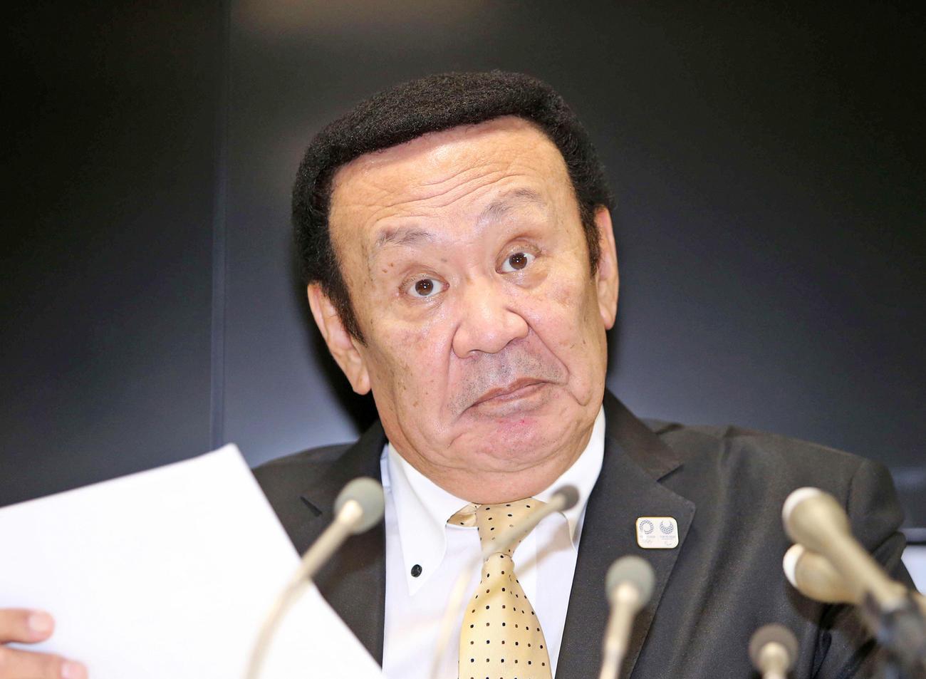 金原 昇 テコンドー