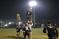同大・萩井監督「一体感」を評価 目標を日本一に - ラグビー : 日刊スポーツ