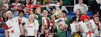 北九州市とウェールズ、情熱伝わった感謝の新聞広告 - ラグビー : 日刊スポーツ