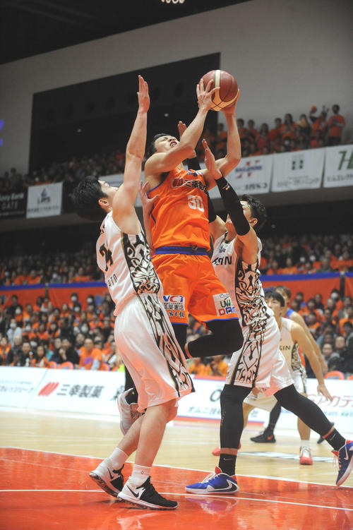 Photo of B1 Niigata loses to 4th to 5th, home loss 6