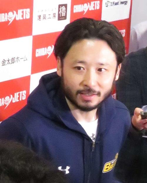 "Photo of Tabuse commemorates Kobe's ""superstar in me"""