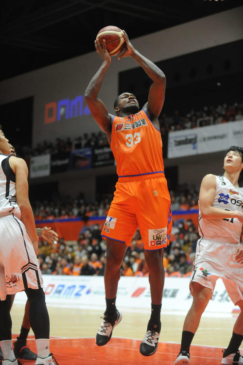 Photo of B1 Niigata won second consecutive streak this season
