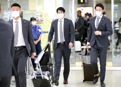Photo of The power of China-Japan ozone, Kobe decided to cancel / respond to new virus