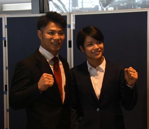 Photo of 柔道の東京五輪代表選考は複雑 Q&A方式で解説