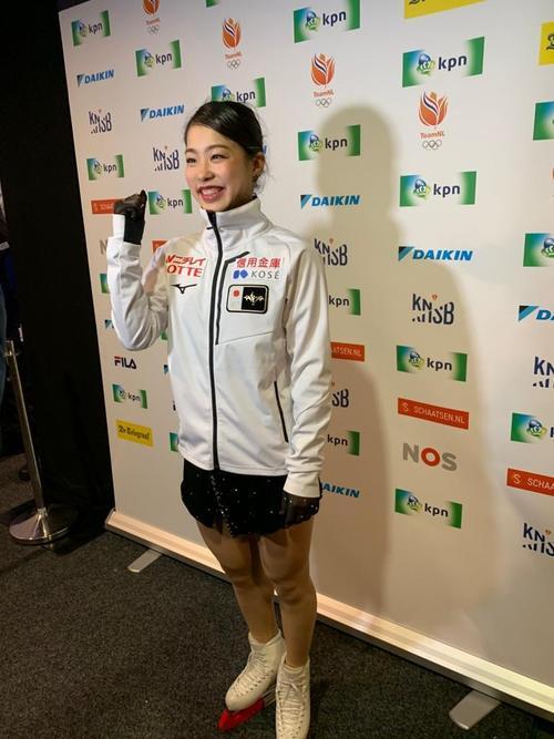 "Photo of Yu Yokoi starts second place in greens ""Sometimes hibernating players"""