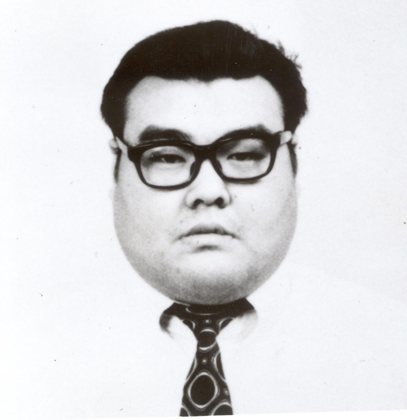 吉岡剛さん