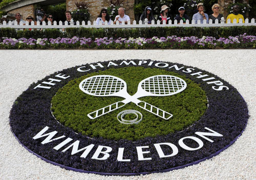 Photo of Wimbledon abandoned, says British Prime Minister and others are reckless due to infection