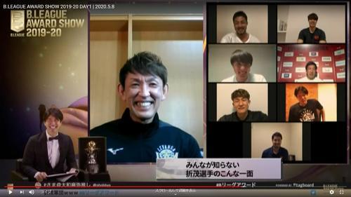 "Photo of Orishige Retired ""I was inspired by my peak."""