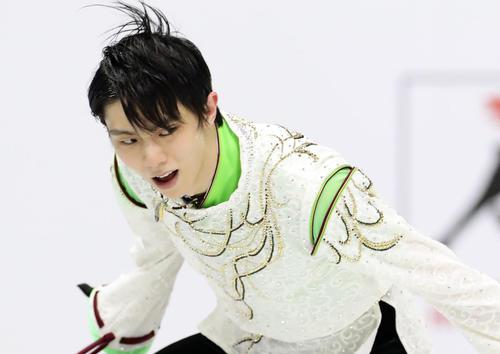 Photo of International skating federation explains jump basic point change