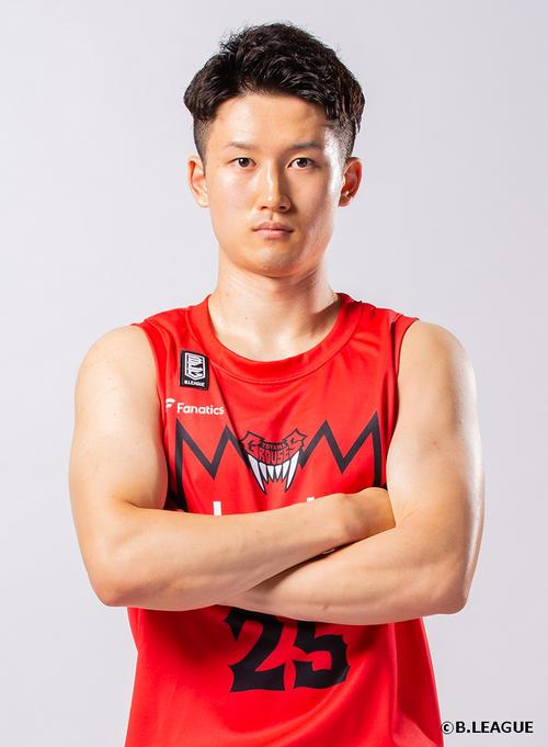 """Photo of Hokkaido agrees contract with Kuzuhara next season """"I want to do my best"""""""