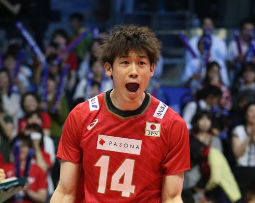 Photo of Yuki Ishikawa Announces Transfer to Milan, Serie A3 Club