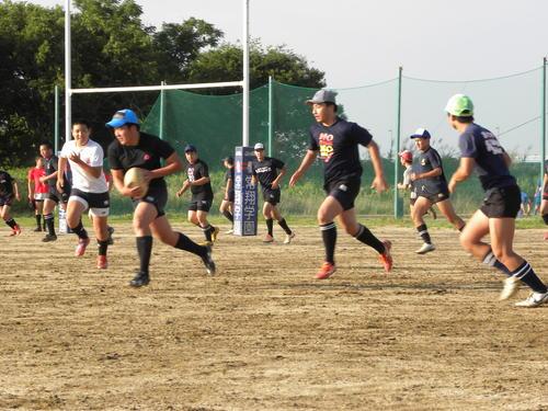 Photo of 常翔学園、100回大会V&花園100勝へ再始動