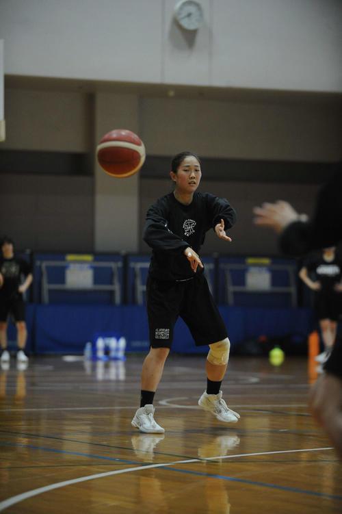 """Photo of Niigata BB Futatsu """"Will rehabilitate the body"""" complete swear vow"""