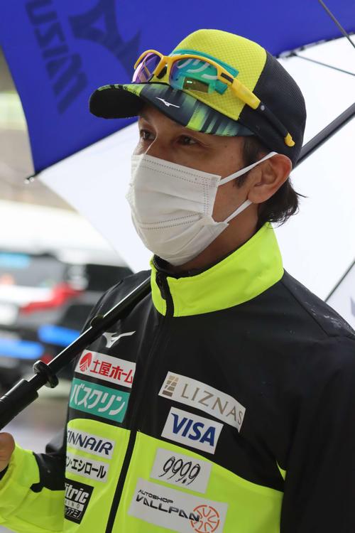 www.nikkansports.com