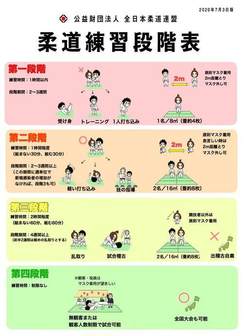 "Photo of ""Judo world painter"" Yuki Ishikawa draws up guidelines"