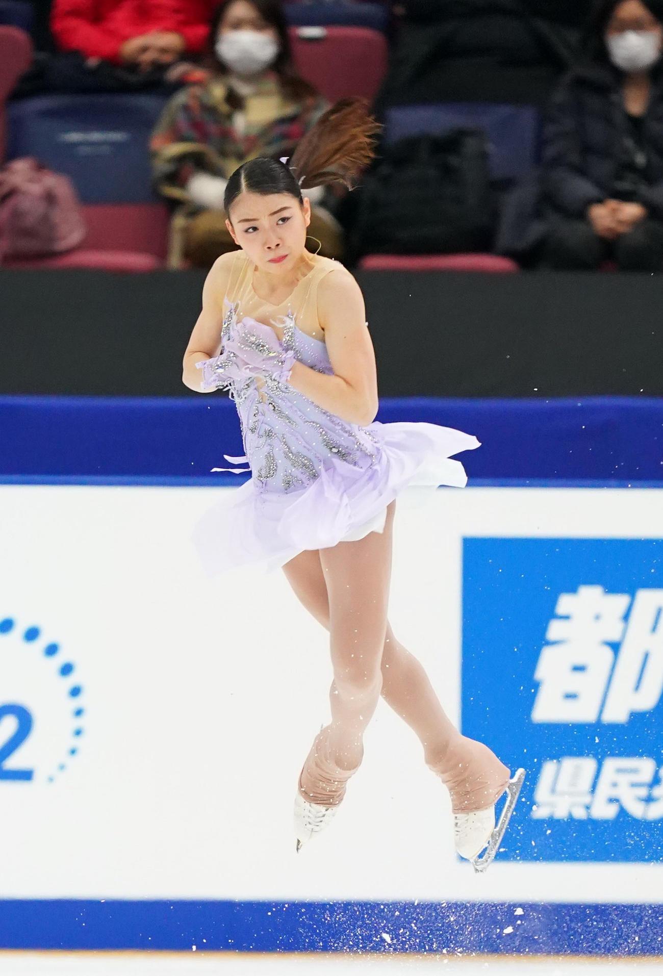 男子 フィギュア 離婚 スケート