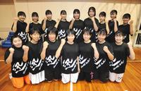 進学校の浜松北は守備堅実 静岡県高校新人バスケ - バスケットボール : 日刊スポーツ