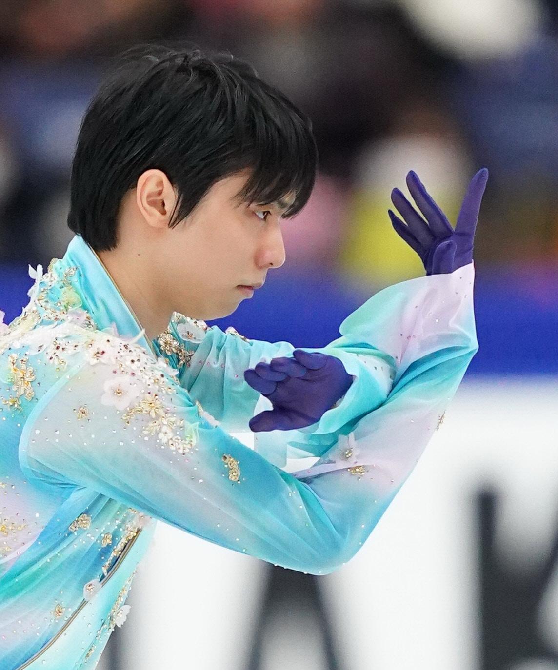 世界 選手権 スケート 2021 フィギュア