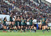東福岡奪回3冠 5試合311点最多得点記録更新 - ラグビー : 日刊スポーツ